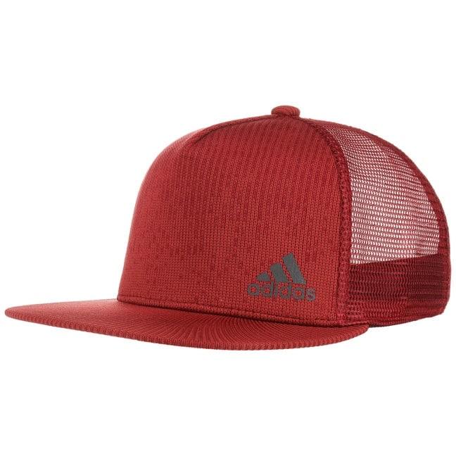 cappello con visiera donna adidas